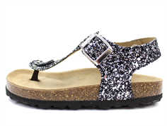 Petit by Sofie Schnoor sandal black mix
