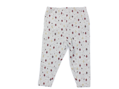 Petit by Sofie Schnoor leggings harlequin