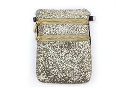 5e6312bb366 Petit by Sofie Schnoor mavetasker - Køb de populære tasker her