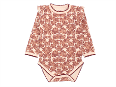 Petit by Sofie Schnoor body flower