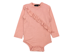 Petit by Sofie Schnoor body burned coral