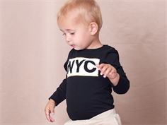 Petit by Sofie Schnoor body NYC black