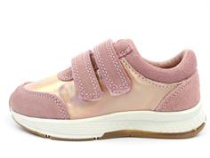 Petit by Sofie Schnoor sneaker rose gold