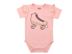 Petit by Sofie Schnoor body rose roller blade