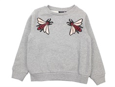 Petit by Sofie Schnoor sweatshirt grey