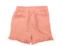 Petit by Sofie Schnoor shorts dusty rose