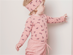 Petit by Sofie Schnoor body butterflies