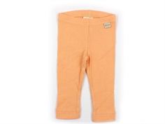 Petit Piao leggings peach naught