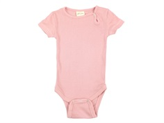 Petit Piao body modal rose