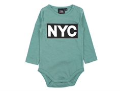 Petit by Sofie Schnoor body NYC green