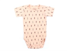 Petit by Sofie Schnoor body cameo rose ice cream
