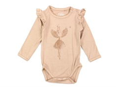 Petit by Sofie Schnoor body sweet rose