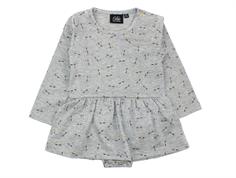 f72cab39fae Kjoler til baby og små børn - Shop børnetøj online