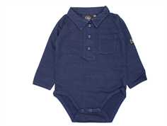 Petit by Sofie Schnoor body dark blue