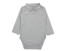 Petit by Sofie Schnoor body grey