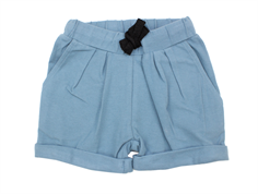 Petit by Sofie Schnoor shorts middle blue