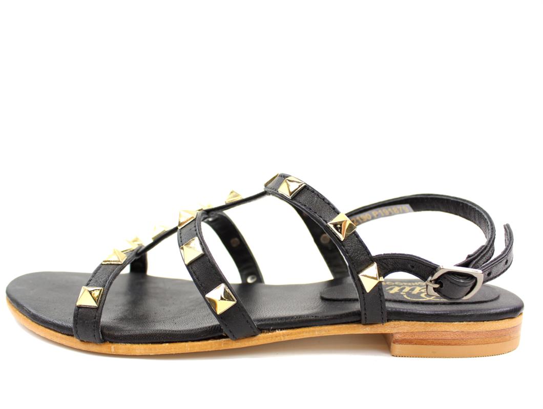 9d01788ba60 Petit by Sofie Schnoor sandal nitter | P191879 | Tilbud- spar masser af  penge i vores sommerudsalg