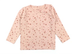Petit by Sofie Schnoor t-shirt light rose