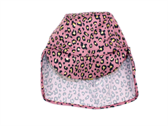 Petit by Sofie Schnoor bade solhat leopard