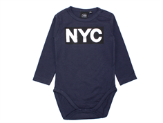 Petit by Sofie Schnoor body NYC dark blue