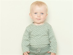 Petit by Sofie Schnoor body NYC washed dark green