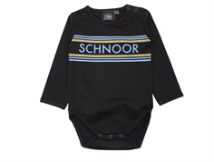 Petit by Sofie Schnoor body black