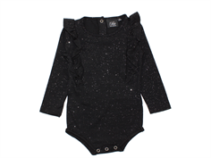 Petit by Sofie Schnoor body black silver