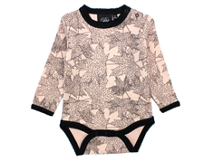 Petit by Sofie Schnoor body cameo rose leaf uld