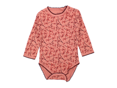 Petit by Sofie Schnoor body cherry blossom