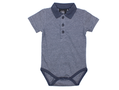 Petit by Sofie Schnoor body dark blue krave