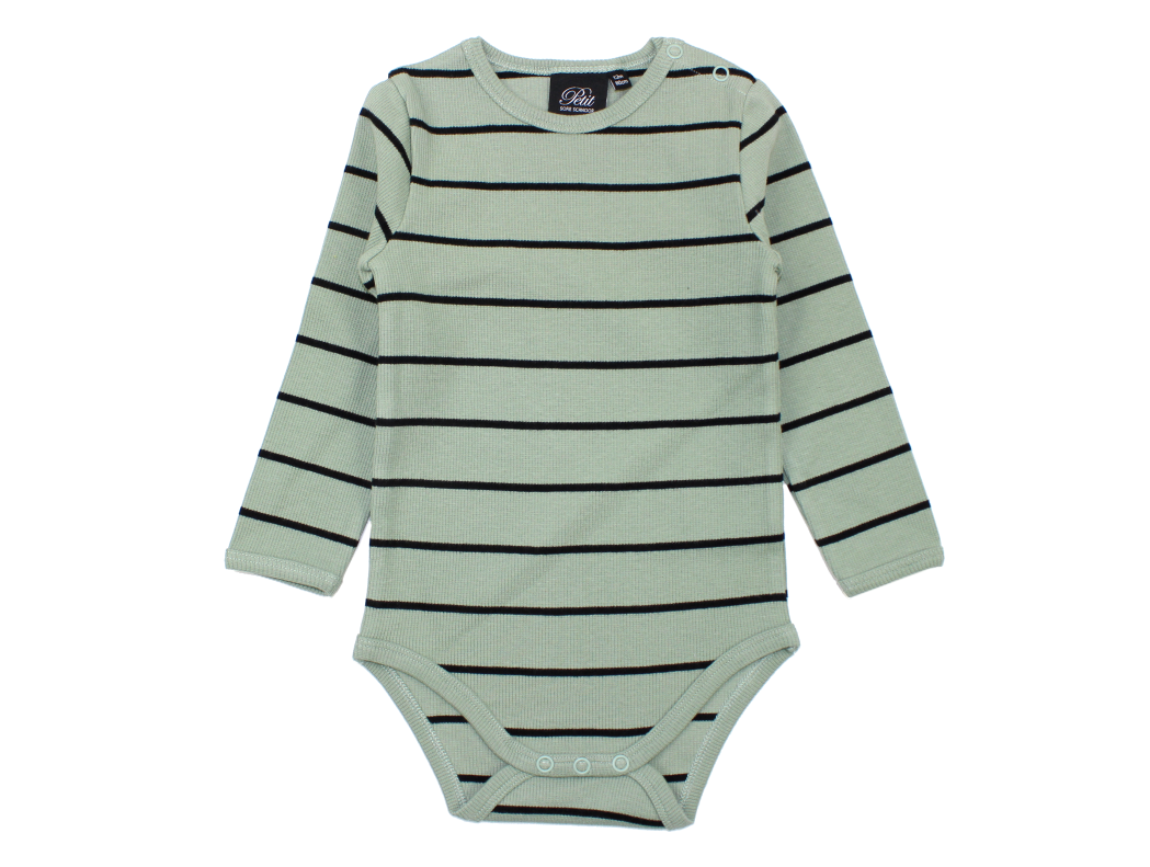 b71e896b9d8e Petit by Sofie Schnoor body dusty green