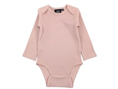 Petit by Sofie Schnoor body light rose stripe