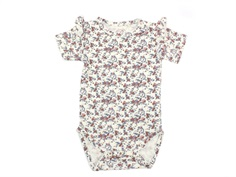 Petit by Sofie Schnoor body off white flower