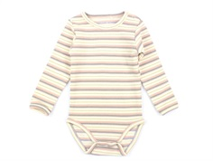 Petit by Sofie Schnoor body off white stripe