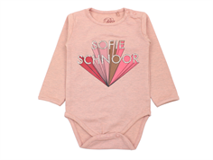 Petit by Sofie Schnoor body rose