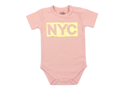 Petit by Sofie Schnoor body NYC rose