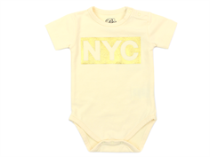 Petit by Sofie Schnoor body NYC light yellow