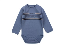 Petit by Sofie Schnoor body washed dusty blue