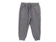 Petit by Sofie Schnoor sweatbukser Kato dark grey