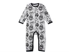 2ba310c6a86 Petit by Sofie Schnoor - børnetøj og børnesko