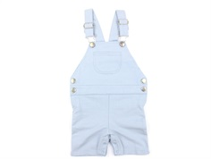 Petit by Sofie Schnoor dungarees light blue