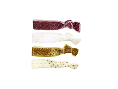Petit by Sofie Schnoor hair elastics mixed colours