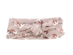 Petit by Sofie Schnoor hairband crane