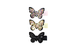 Petit by Sofie Schnoor hairclips butterflies