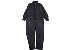 Petit by Sofie Schnoor jumpsuit black