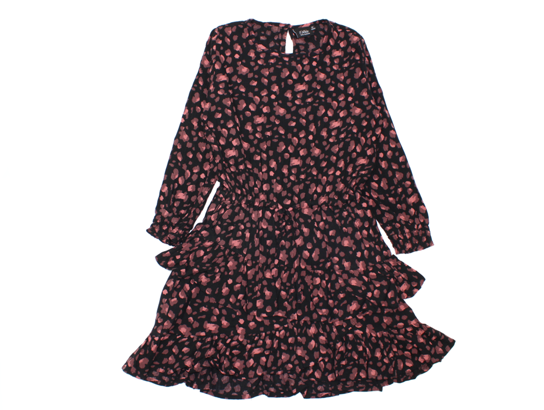 e2f01516aeaa Petit by Sofie Schnoor kjole leo
