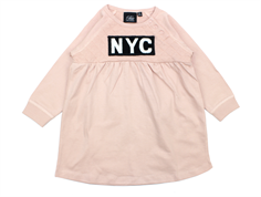 Petit by Sofie Schnoor kjole cameo rose NYC