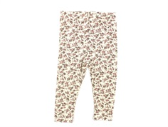 Petit by Sofie Schnoor leggings Lily aop flower