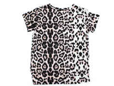 Petit by Sofie Schnoor t-shirt leopard