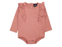 Petit by Sofie Schnoor body pearl rose